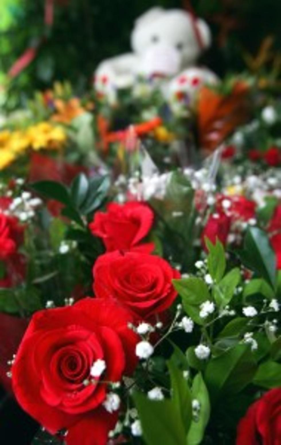 Roses – How Many And What Color Should You Give