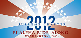 Push America Journey of Hope