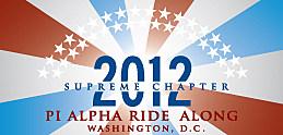 Push America Journey of Hope