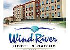 Wind-River-Logo
