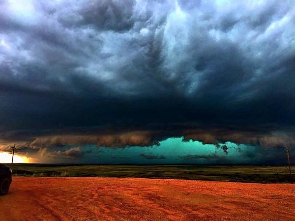 North dakota deals radar intellicast live Radar weather