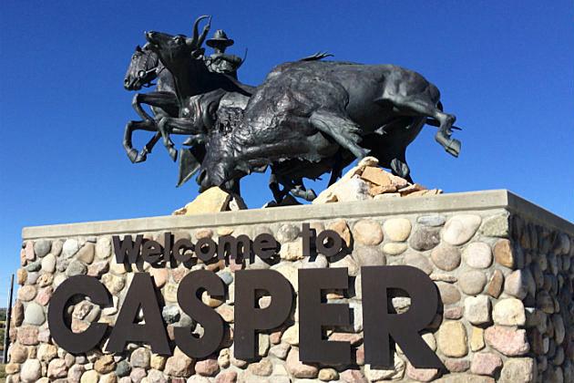 Welcome2Casper