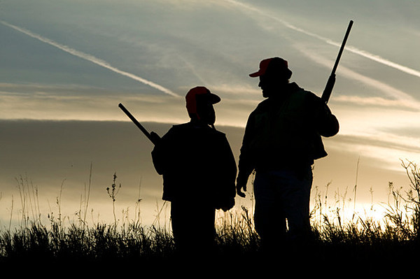 2018 wyoming hunting and fishing licenses go on sale for Fishing license wyoming